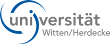 University of Witten Herdecke