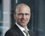 Dr. med. Jost Kaufmann