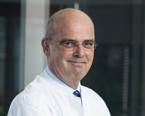 Dr. med. Michael Laschat